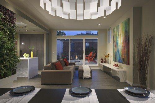 greencube_livingroom