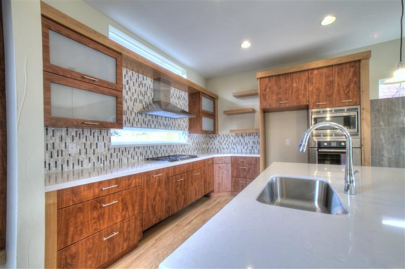 Kitchen2 (Medium)
