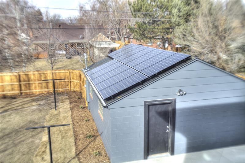 SolarPanels (Medium)