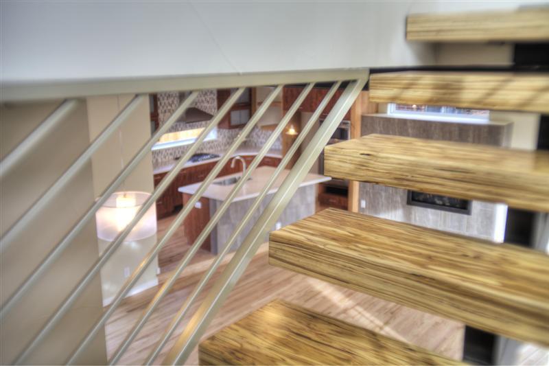 Stairs2 (Medium)