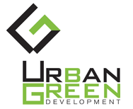 Urban Green Developments