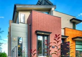 LoHi Multi-Family